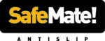 SafeMate Antislip Pty Ltd