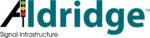 Aldridge Signal Infrastructure Pty. Ltd