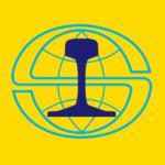 Speno Rail Maintenance Australia Pty Ltd