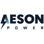 Aeson Power
