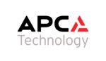 APC Technology