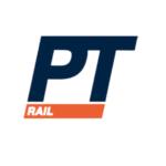 PT Hydraulics Australia Pty Ltd