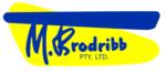 M. Brodribb Pty Ltd