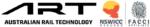 Australian Rail Technology Pty Ltd