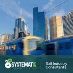 Systematiq Pty Ltd